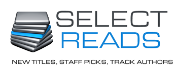 SelectReads - Readers' Newsletter Choice