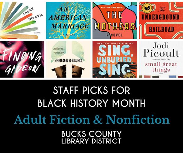 staff-picks-black-history-month