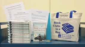book-clubs-in-a-bag
