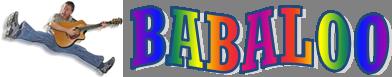 Babaloo