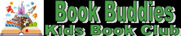 Book Buddies: Kids Book Club