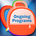 Ongoing Kids' Programs